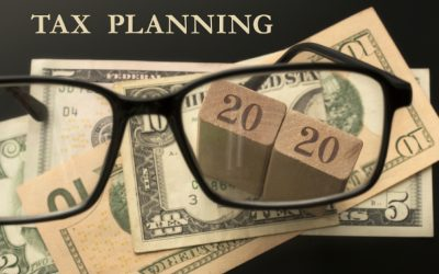 Save On Your Taxes With Carlos Walker's Nine Tax Planning Questions