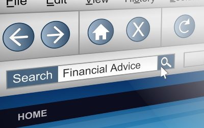When Conventional Financial Advice Is Wrong by Carlos Walker
