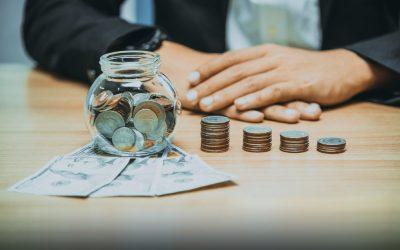 Five Key Habits of the Wealthy South Kansas City Clients We Serve