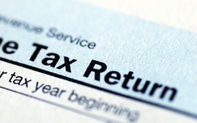 South Kansas City Taxpayers It's Time To Deal With Your 2020 Tax Return