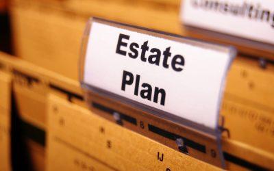 Debunking Estate Plan Myths For South Kansas City Taxpayers (Part 2)