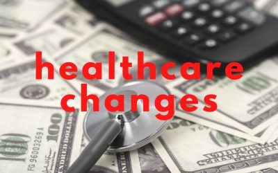Key Healthcare Changes From ARPA For South Kansas City Taxpayers
