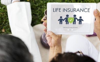 Helping South Kansas City Residents Understand the Purpose of Life Insurance