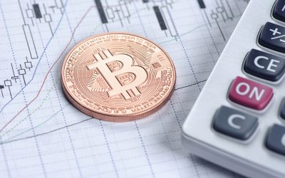 4 Things South Kansas City Crypto Traders Need to Know About Cryptocurrency Taxation